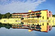 Wellnesshotel Burgenland